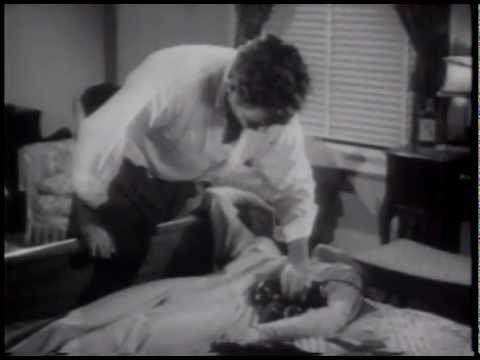 Download DETOUR (1945) - Full Movie - Captioned