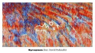 Duit - Synapses feat. Dawid Podsiadło