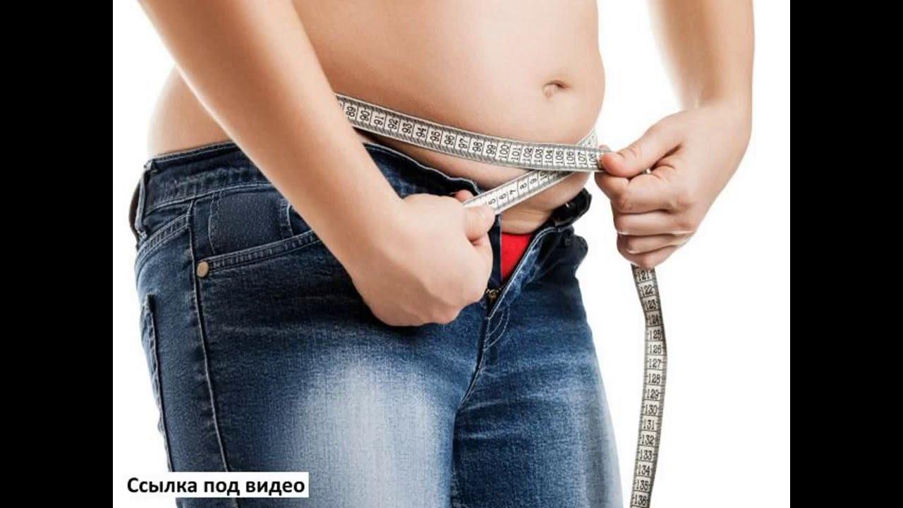 От каких углеводов отказаться что бы похудеть