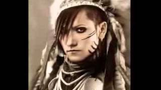 Ashley Purdy- Sexy