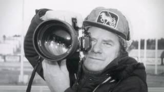 Einar Andersson