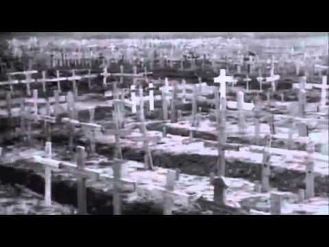 Le Fonctionnement des Empires - Alex Jones - VOSTFR