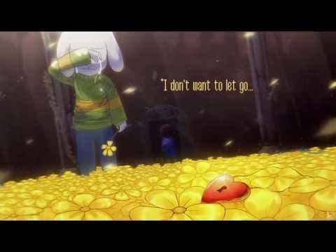 [Undertale : Asriel] いかないで / Ikanaide  - Thai Piano Version [Lunacat]