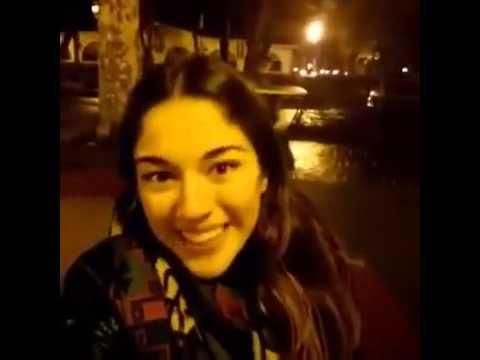 wismichu bromas a prostitutas prostitutas japonesas en barcelona