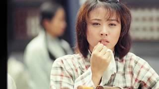 梅艷芳 抱緊眼前人 1997 大鬧廣昌隆 潘源良詞 林子祥曲