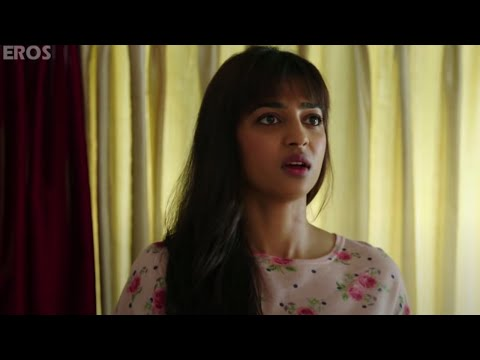 Radhika Apte's Best Scenes !!! thumbnail
