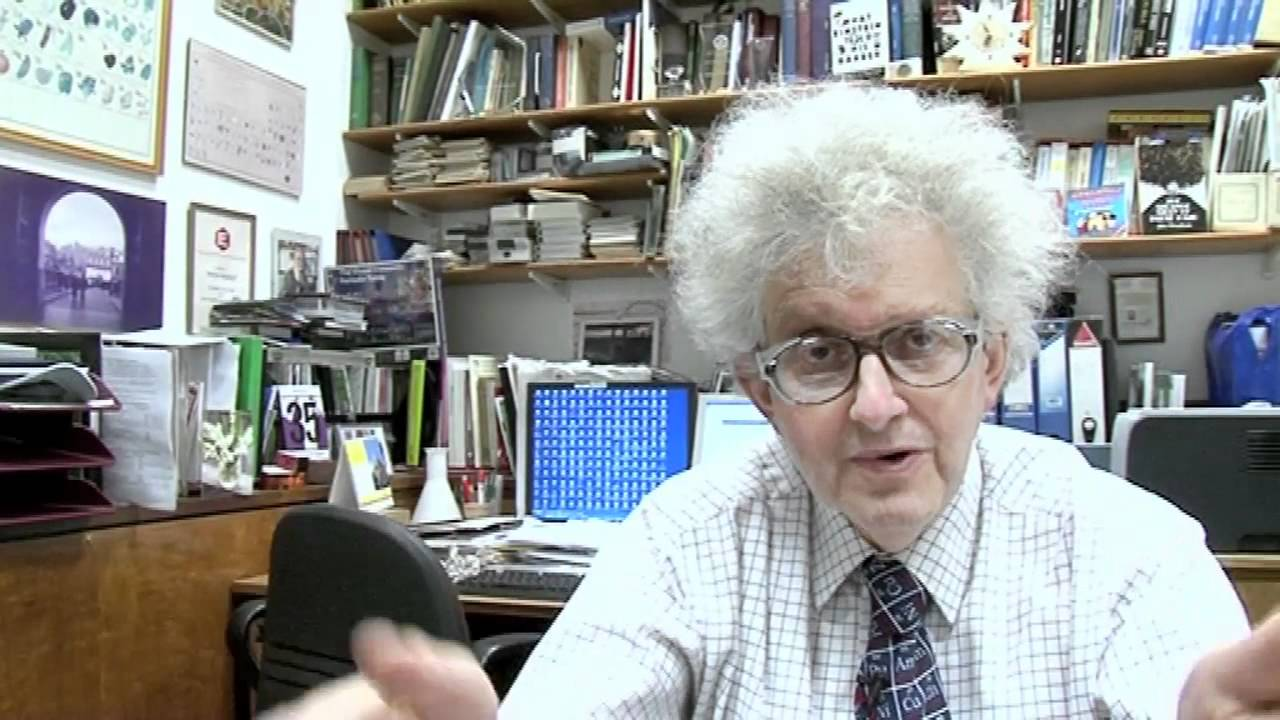 Flerovium and livermorium periodic table of videos youtube urtaz Image collections