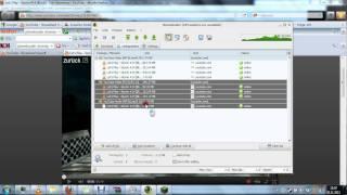 JDownloader installation & ausführung