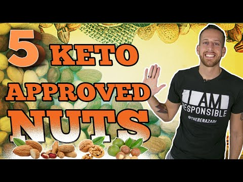 5-keto-nuts-you-can-eat-all-the-time