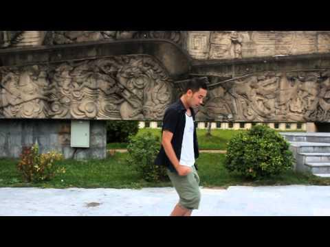 Hướng dẫn nhảy Lovey Dovey ( T-ara) theo nhịp. ( Đoạn sẽ nhảy flashmob 28/11)