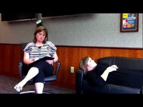 Psychoanalytic Therapy Demonstration