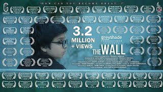Download THE  WALL (AWARD WINNING MOTIVATIONAL SHORT FILM) Mp3 and Videos