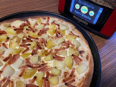 pizza-tartiflette-à-ma-façon-facile-et-rapide-cook-expert-البيتزا-بطريقة-سهلة-how-to-make-pizza