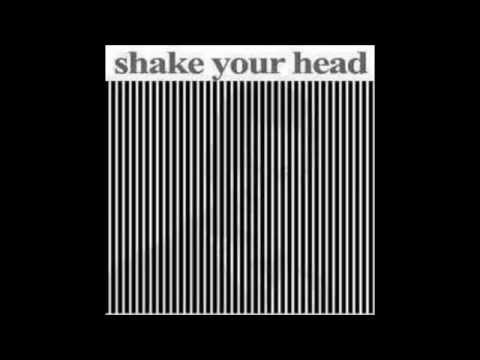 adult. // shake your head