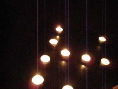 Earth Hour Australia 2010