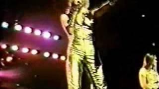 Baixar The Runaways - Rock 'N' Roll