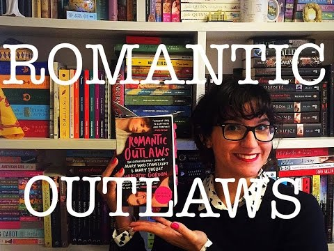 book-review-|-romantic-outlaws