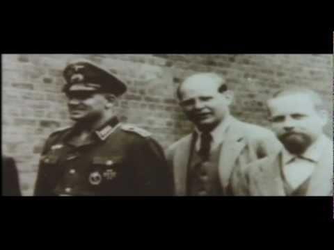 Dietrich Bonhoeffer Tribute