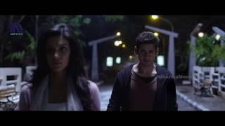 Mahesh Babu Ultimate Fight - One (1 Nenokkadine) Tamil Movie Scenes