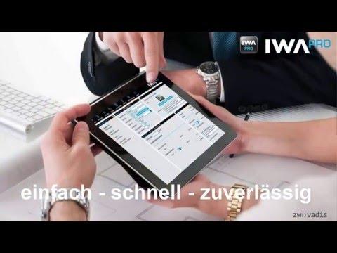 Immobilienbewertungen mit IWA Pro: Teil 2 - Beispielberechnung Sachwert Einfamilienhaus