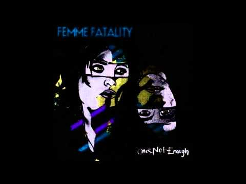 Femme Fatality