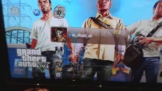 TUTO | Comment brancher un casque Beats à la PS3