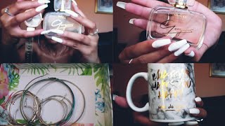 21st Birthday Gift Haul *gift Ideas* | South African  R