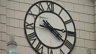 Стрелки часов переводить не будут(, 2014-10-24T16:35:14.000Z)