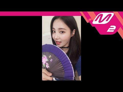 [Selfie MV] 모모랜드(MOMOLAND) - BAAM