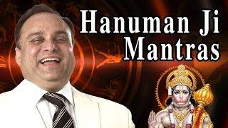 Hanuman Ji Mantra | Prakash Astrologer
