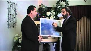 What is a Ketubah, how do I get one and what do they stand for.