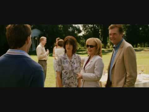 Where Is The Wedding Ring Funny Scene From American Pie 3