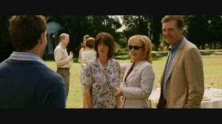 Where Is The Wedding Ring? Funny Scene From American Pie 3