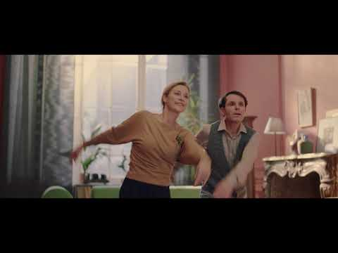 IKEA - Make room for passion