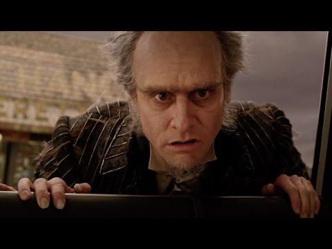 Top 10 Greediest Villains in Movies