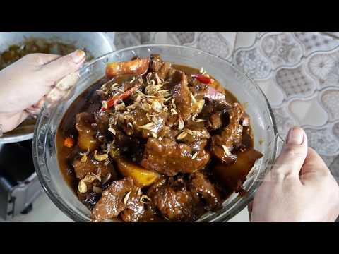 resep-rahasia-membuat-semur-daging-yang-lezat