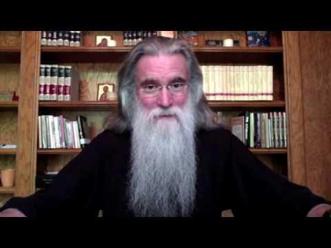 John Michael Talbot - The Jesus Prayer - Part 5: Son of God