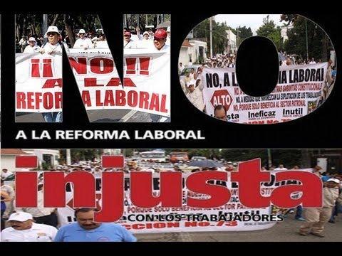 Prestaciones laboralesиз YouTube · Длительность: 22 мин50 с