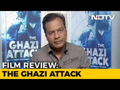 download The Ghazi Attack 3 movie free