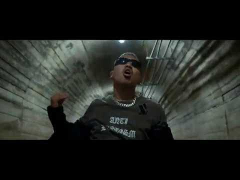 Download kZm - 27CLUB feat. LEX (Prod. SIL V3 R 100 & Chaki Zulu)