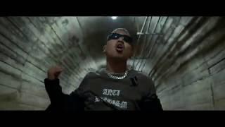 YouTube動画:kZm - 27CLUB feat. LEX (Prod. SIL V3 R 100 & Chaki Zulu)