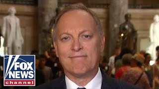 Questions Rep. Andy Biggs wants Lisa Page to answer