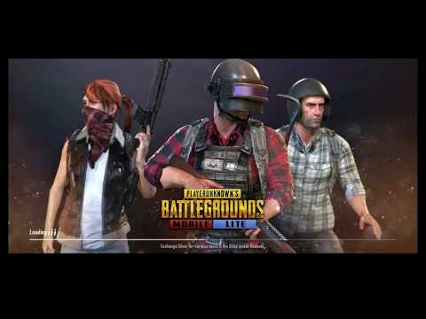 pubg-mobile-lite-||-mission-1:-chicken-dinner-||-episode-4:-bad-hunting-||-star_x-||