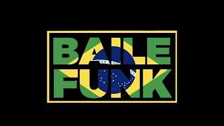 Baile Funk Mix 2020 |🇧🇷🇧🇷🇧🇷 The Best of Brazilian Funk, Favela Bass & Baile Funk BY DJLEX #8🔥