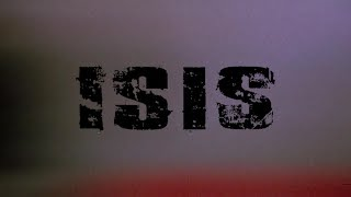 ISIS - Weight - The New York Ripper