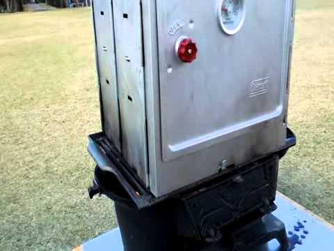 Best range oven electric commercial