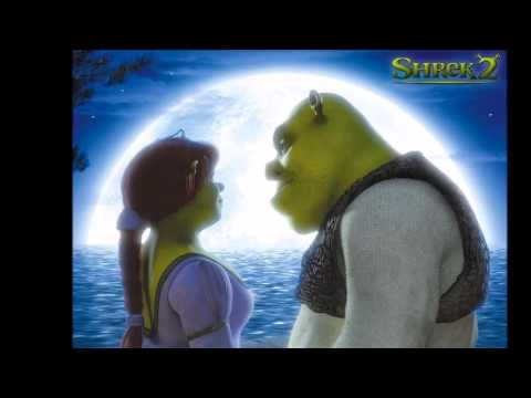 fairy tale and shrek Speedrunning leaderboards, resources, forums, and more.