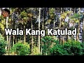 Wala Kang Katulad Lyrics Tagalog Gospel Song Give Thanks To The Holy One