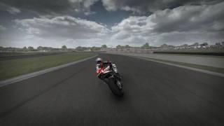 sbk 09 gameplay superbike world championship. HD 9600gt 1920 1080 pc