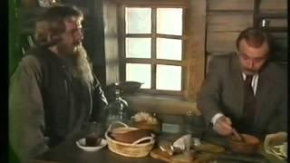 Сибирочка DVD 1 Part 1